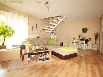 Haus in Traumlage zu vermieten!