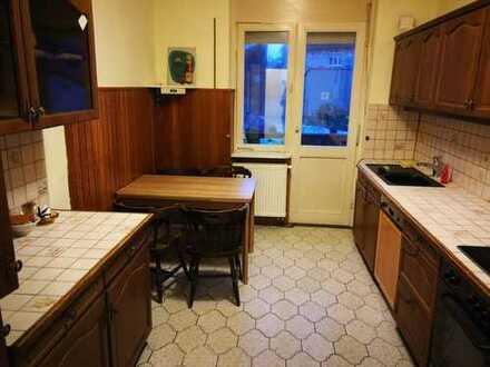 2 Zimmer in Karlsruhe-Durlach zu vermieten