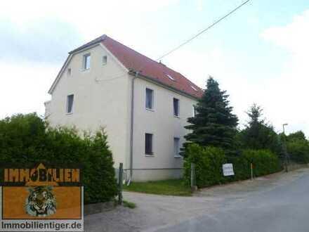 Wohnen in ruhiger Ortsrandlage! Alles unter www.Immobilientiger.de