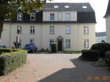 Schöne vier Zimmer Maisonette-Wohnung in Lütgendortmund