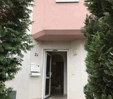 Schönes Haus mit sechs Zimmern in Fürth (Kreis), Zirndorf