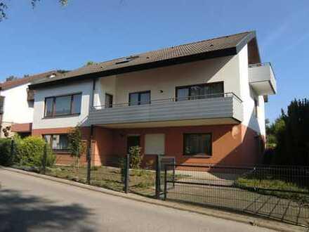 Grafenau-Dätzingen, Zweifamilienhaus - Wohntraum am Feldrand