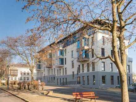 Solbrigplatz 07