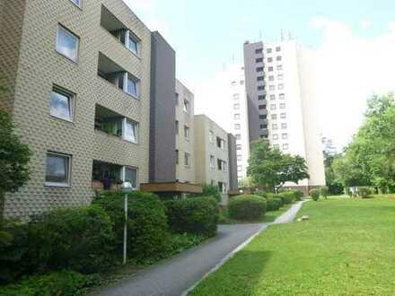 Großzügige 2 Zimmer Wohnung in Alterlangen zu vermieten