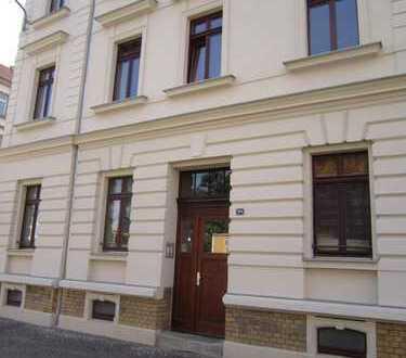 Helle 2-Zimmer-Wohnung mit Balkon wartet auf Sie!!!