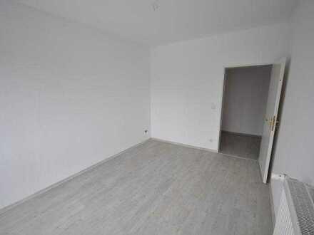 Wohngemeinschaft sucht nette STUDENTIN als Mitbewohnerin für ein 12 m² WG-Zimmer!!!