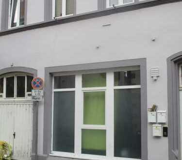 Schöne 1,5-Zimmer-Wohnung zur Miete in Annweiler am Trifels