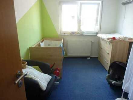 Freundliche 4-Zimmer-Wohnung zur Miete in Öhringen