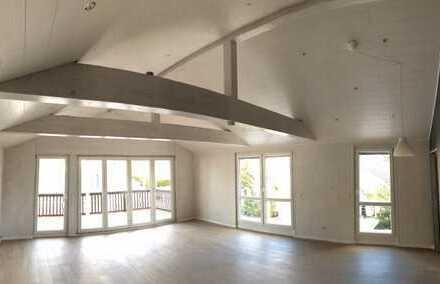 1.000 €, 93 m², 3 Zimmer