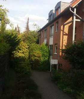 Attraktive 4-Zimmer-Wohnung zur Miete in Kaarst
