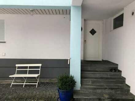 Schöne 2- Zimmer Wohnung in Trossingen zu verkaufen!