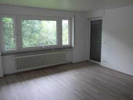 GULDENTAL 4 Zimmer 97 qm WHG/Balkon/EBK/Garage