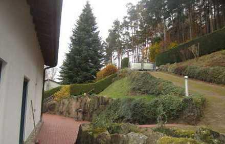 Top gepflegtes Anwesen in absoluter Sonnenlage in Waldfischbach-Burgalben; KP auf Anfrage
