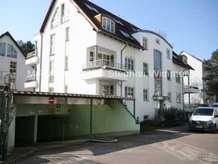 Seddiner See - 3 Zimmerwohnung für Kapitalanleger