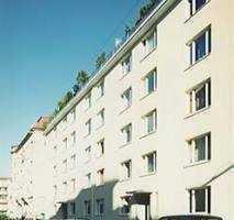 4 Zimmerwohnung mit wunderschönen Dachterrasse