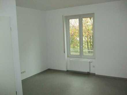 Kleines Büro oder Praxisraum in ruhiger Lage von Bischofsheim