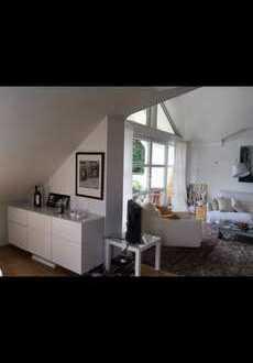 1.300 €, 79 m², 2,5 Zimmer