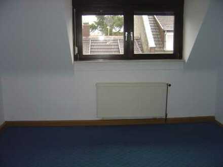 4ZKB-Wohnung in ruhiger Seitenstraße