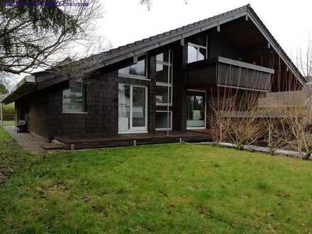 Open House 20.06.20 Gepflegtes Haus - Prima Lage - Fernblick - Vieles neu