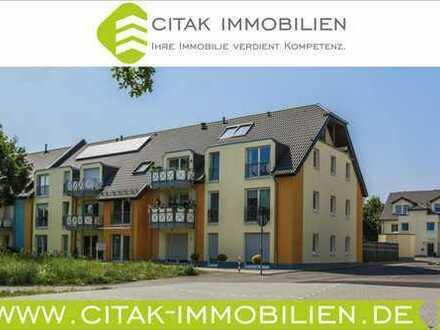4 Zimmer Maisonette Wohnung in Köln-Volkhoven/Weiler – OHNE KÄUFERPROVISION