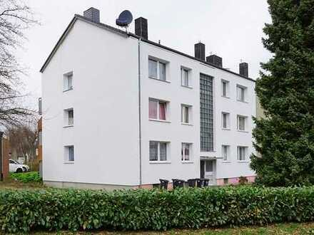 Solide Kapitalanlage in Alsdorf