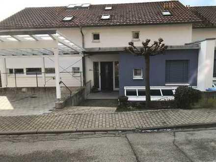 Ansprechende 1-Zimmer-Wohnung mit schönem Ausblick zum Kauf in Waldshut-Tiengen