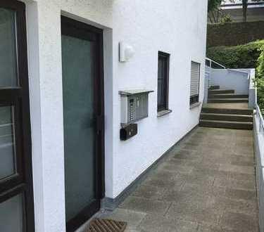 Schöne 3 1/2 Zimmer Terrassenwohnung in Leutenbach, Weiler zum Stein
