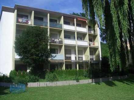 schöne 4 Zimmer Wohnung Schöneck-Kilianstädten Nähe Bahnhof -Märkte 2 Balkone