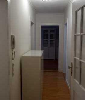 neu renoviertes 16m² Zimmer in 2er WG in Waldkirch-Kollnau zu vermieten (Bilder werden bald hinzugef