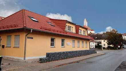 1.285 €, 130 m², 3,5 Zimmer
