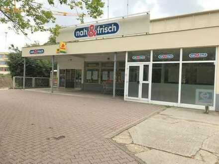 Gewerbeimmobilie mit ebenerdigem Zugang in Döbeln Nord zu verkaufen