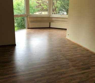 Erstbezug nach Sanierung: 3-Zimmer-Wohnung mit Balkon in S-Bahnnähe Rommelshausen