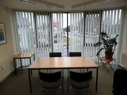 Ein Büroraum in exklusiver Lage wartet auf Sie!