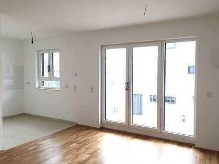 Schöne 2-Zimmerwohnung mit Balkon, Aubing, Südausrichtung; nahe S4 Leienfelsstraße