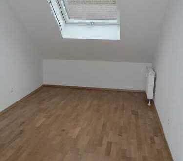 Schönes Südzimmer in Neubau 3er-WG ab sofort zu vermieten