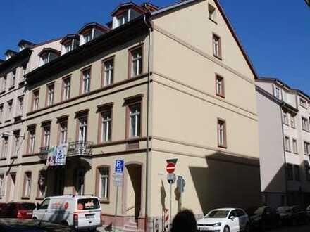 Wunderschöne 3 Zi-Wo Altstadt / Neustadt