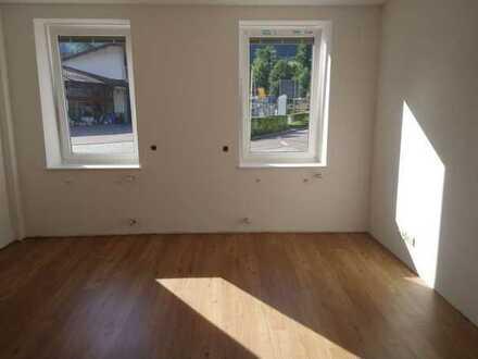 Großzügige 4-Zimmer Wohnung in Elzach, 115 m2, 850 €