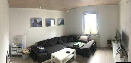 3-Zimmer Wohnung in Stuttgart, Stammheim