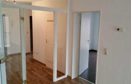 Ruhige großzügige 2 Zimmer Wohnung in Alt-Hürth