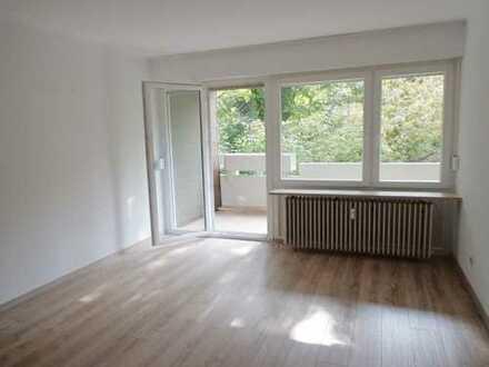 2 Zi. Wohnung in Karlsruhe, Durlach