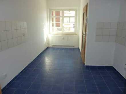 Ziehen Sie in eine schicke 2-Raum mit modernem Grundriss!!!