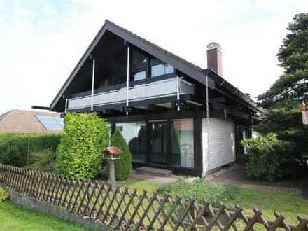 Erfüllen Sie sich Ihren Wohntraum Schickes und attraktives Einfamilienwohnhaus in Welzheim