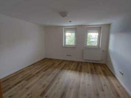 Schöne 4,5-Zi-Wohnung in Großerlach