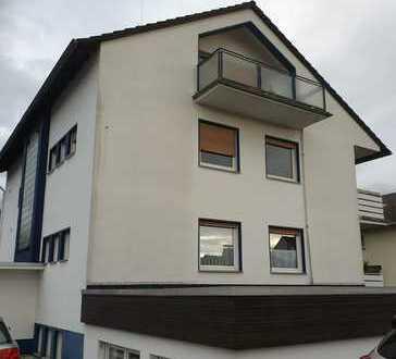 klein, aber fein - Apartment in Bad Bodendorf zu vermieten