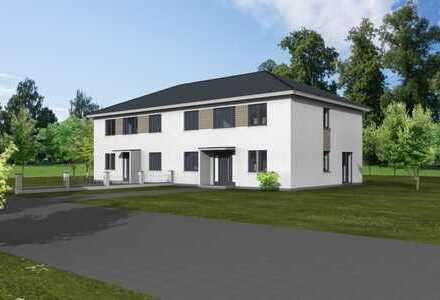 Ihr Haus im Dresdner Stadtteil Seevorstadt-Ost/Großer Garten