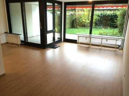 1.200 €, 90 m², 3,5 Zimmer