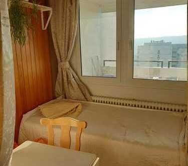 Möbliertes Zimmer in Sindelfingen