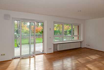 Einfamilienhaus mit fünf Zimmern und Einbauküche in Büchenbach, Erlangen
