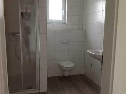 Erstbezug nach Sanierung: geräumige 3-Zimmer-Wohnung zur Miete in Schifferstadt