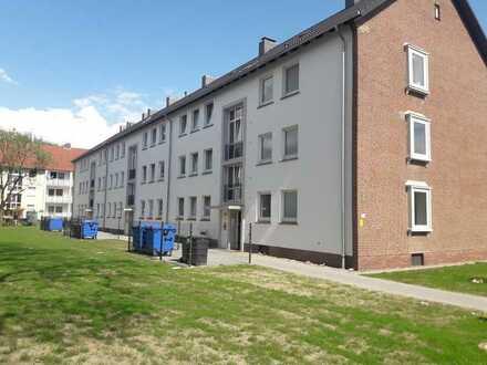 3 ZKB mit Balkon in Donnerschwee